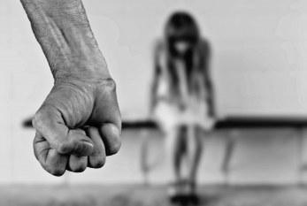 Como o poder público pode ajudar a combater a cultura do estupro