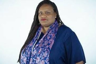 Pesquisadora discute encarceramento em massa com base em pensadoras negras