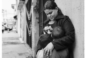 'Me senti como um nada': grávida que teve pedido de aborto negado pelo STF diz que irá à Justiça de SP