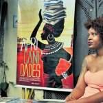 Primeira livraria especializada em autoras negras ganha loja física em São Paulo