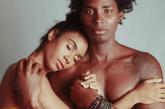 Mestiçagem, harmonia e branqueamento: quem tem medo do homem negro?