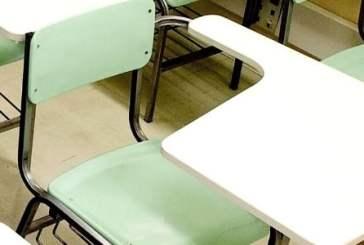 Após apontar racismo em prova, ex-aluna da UFF é denunciada à Justiça