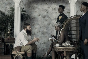 CCBB do Rio recebe mostra sobre arte africana contemporânea