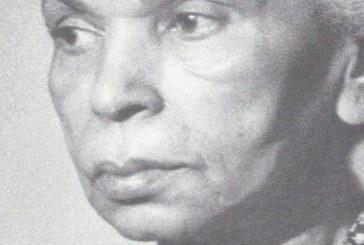 O sangue negro de Noémia de Sousa, poeta da revolução