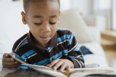 3 Livros que abordam o racismo na infância e adolescência