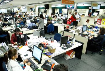 Pesquisa traz retrato do machismo no jornalismo brasileiro