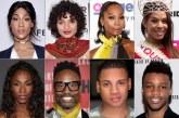 """Criador de """"Glee"""" anuncia série com o maior elenco de pessoas trans da história da TV"""