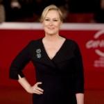 Atrizes de Hollywood lançam fundo de defesa contra assédio sexual