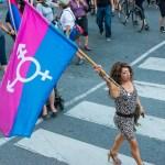 Violência de gênero e transexualidade