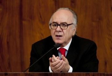 Mensagem aos democratas brasileiros. Por Boaventura de Sousa Santos