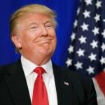 ONU acusa Trump de racismo