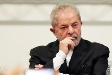 Defender Lula não é ser petista, é ser justo. Por Luiz Gonzaga Beluzzo