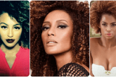 23 declarações inspiradoras de mulheres negras para derrubar qualquer preconceito