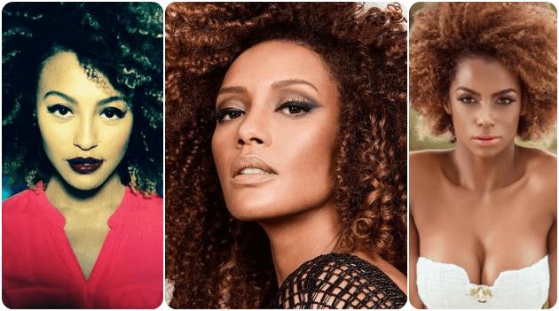 9855c89aa4 23 declarações inspiradoras de mulheres negras para derrubar qualquer  preconceito - Geledés