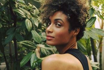 Stephanie Ribeiro: Até quando as negras serão domésticas na sua novela?