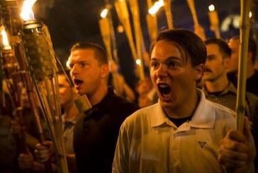 EUA: mortes provocadas por supremacistas brancos duplicam em um ano