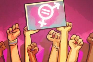 Site busca voluntários para atacar feministas com ácido sulfúrico