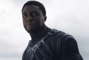Pantera Negra e o racismo no universo nerd