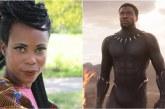 Conheça a mulher por trás da utopia africana em 'Pantera Negra'