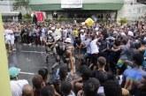 Na disputa da PM baiana com Igor Kannário, quem sofre são os jovens negros