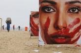 A trágica urgência em combater o feminicídio