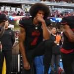 EUA: todos os jogadores de Futebol Americano admitem terem sofrido racismo