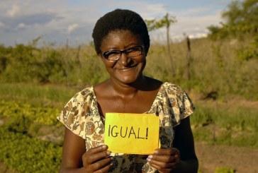 ONU lembra compromisso regional pelo fim da violência contra mulheres rurais