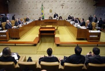 Quilombos na mira da justiça – Reminiscências da abolição interrompida