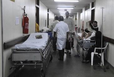 Negros têm maior incidência de problemas de saúde evitáveis no Brasil, alerta ONU