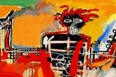 Livro clássico de Maya Angelou e Basquiat completa 25 anos e é relançado em edição especial