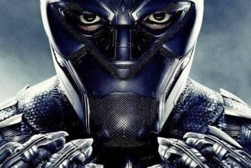 """""""Pantera Negra"""" pode ser divisor de águas em Hollywood"""