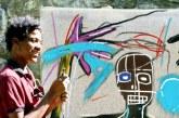 Basquiat no CCBB: 8 coisas que você precisa saber sobre o pintor antes de ver a exposição