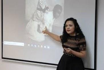 Programa de incentivo à igualdade racial é lançado pela Águas de Teresina