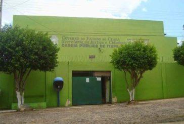 Conectas manifesta preocupação com o aumento da violência no Ceará