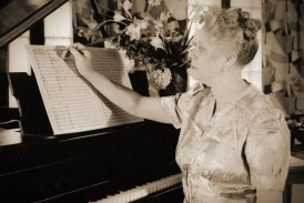 Compositora negra é redescoberta pelo cânone da música clássica