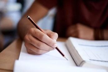 O que é o 'educacionismo', preconceito muitas vezes ignorado contra pessoas menos escolarizadas