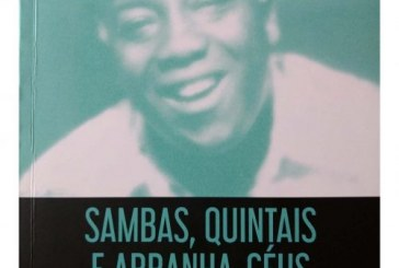 Sambas, quintais e Arranha-Céus: as micro-áfricas em São Paulo
