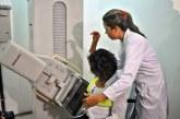 Projeto de lei quer facilitar mamografia para mulheres com deficiência