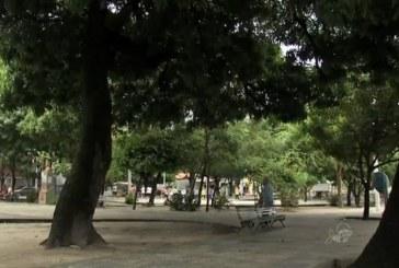 Skinheads suspeitos de agressão homofóbica em Fortaleza são notificados para depor