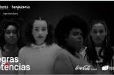 Novo edital para Mulheres e Meninas Negras