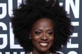 Viola Davis denuncia disparidade salarial entre atrizes brancas e negras
