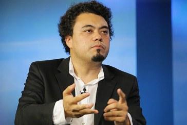 Sakamoto: Sem Direitos Humanos, a barbárie tormará conta do Brasil