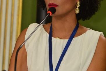 Promotora que atua na defesa de mulheres e LGBTs sofre ameaças e ataques na Bahia