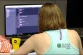 Pesquisa: 51% das mulheres na área de tecnologia já sofreram discriminação