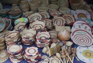 Maio mês reservado ao povo Bantu