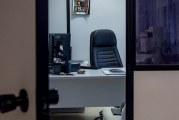 O primeiro dia no gabinete sem a vereadora Marielle Franco