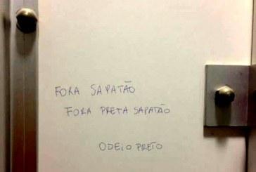 Estudantes denunciam racismo e homofobia na Faculdade de Direito de São Bernardo