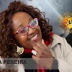 #Geledés30anos – Érica Pereira: Construindo uma carreira