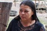 Líder das quebradeiras de coco é ameaçada de morte