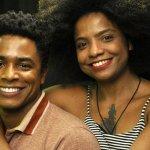 """""""O cinema e o áudio visual brasileiro é o mais racista do mundo"""", afirma ator e diretor"""